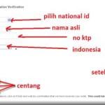 gambar-form-verifikasi-irformation-payoneer