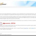gambar tutorial link upload identitas payoneer 2013