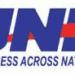 cek nomor tracking JNE logo jne irnanto.com