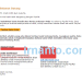 Tutorial Paypal Registration Confirmation Code Paypal
