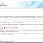 gambar tutorial link upload identitas payoneer 2013