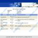 berbagai pengalaman belanja di ebay tracking irnanto.com