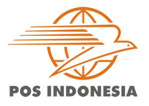 lacak status kiriman surat dan paket POS - logo POS - irnanto.com